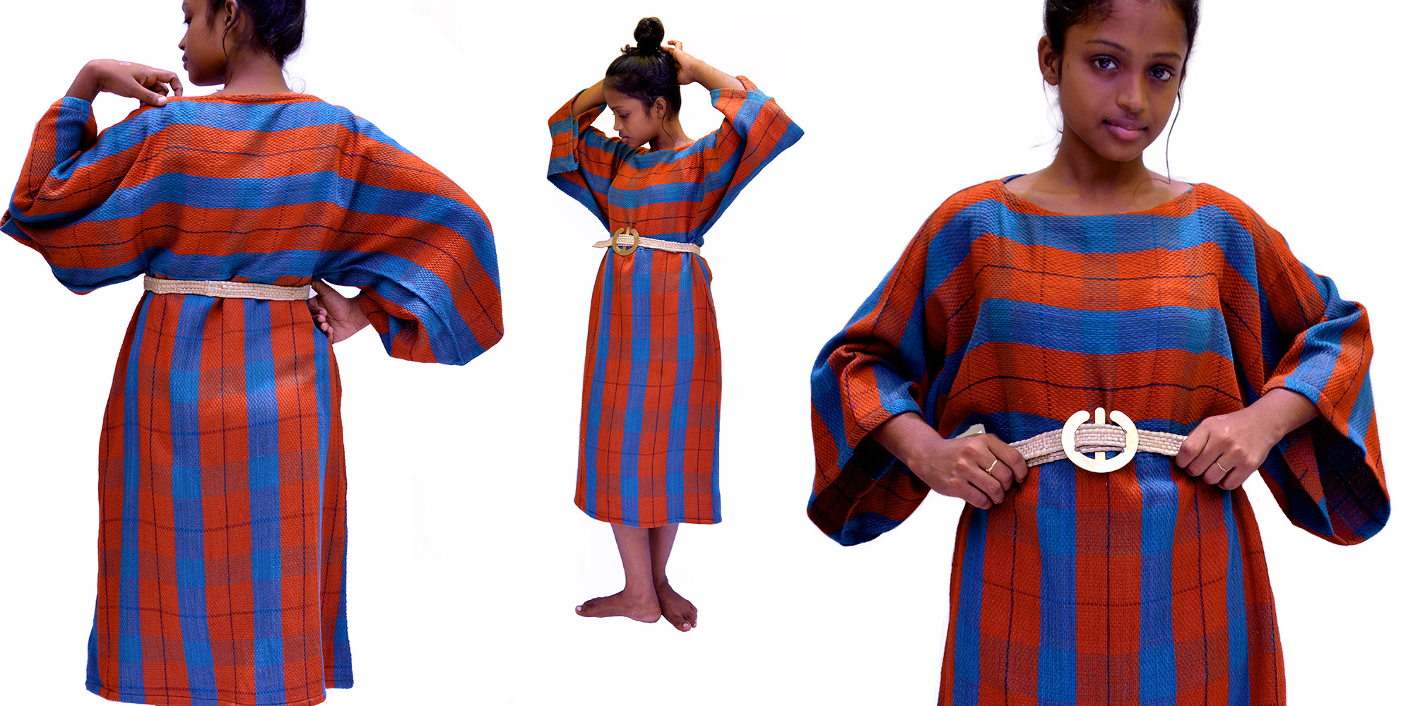 Hand-Loom-apparels-free-size-dress-4500.00