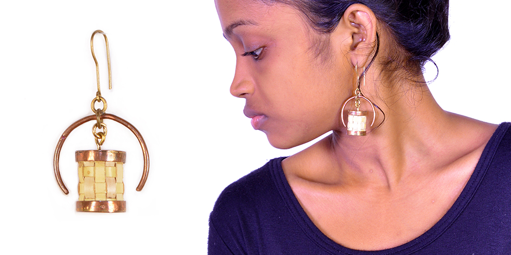 Hand-woven-Palmyra-Brass-Jewellery-2000.00