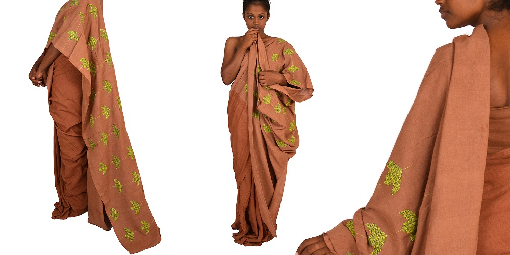 Natural-dyed-saree-30000.00